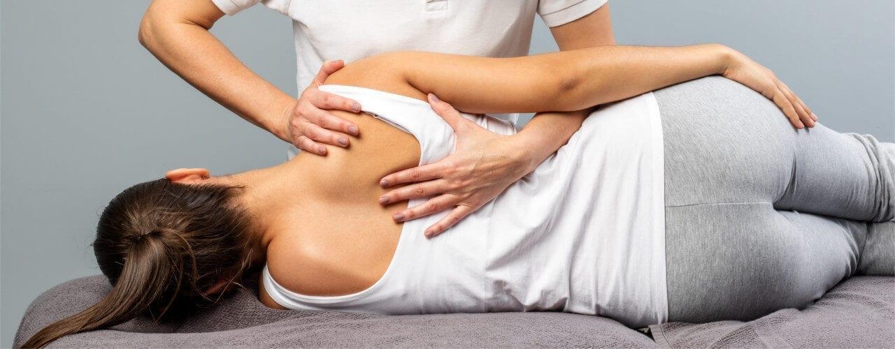 Étiopathe ou ostéopathe, quelle est la différence?