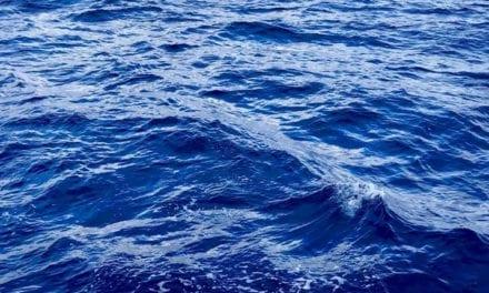 Le GIEC adopte le Rapport Spécial sur l'Océan et la Cryosphère