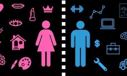 Nous sommes des hommes et des femmes comme les autres