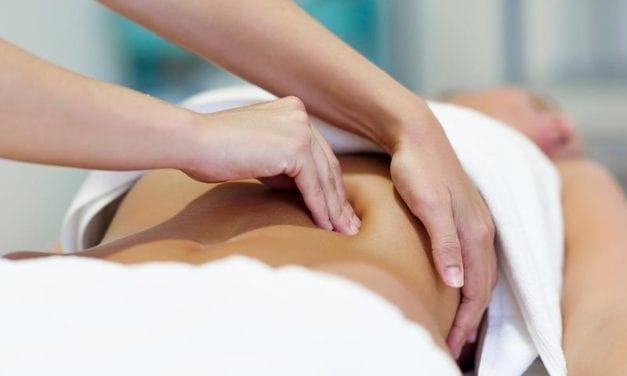 Chiropraxie et recherche, quoi de neuf?