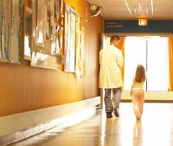 Nouveau traitement dans un cancer grave du cerveau de l'enfant