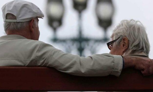 Comment diminuer les risques d'être atteint d'Alzheimer?