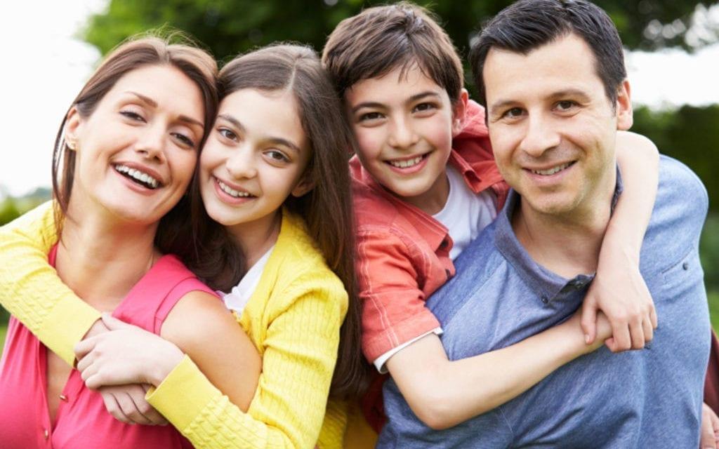l'Hypercholestérolémie Familiale Héréditaire, c'est quoi?