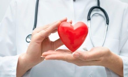 Diabète et crise cardiaque : une combinaison particulièrement risquée