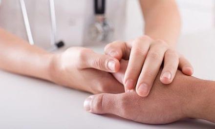 JIMP accompagne psychologiquement les malades du cancer