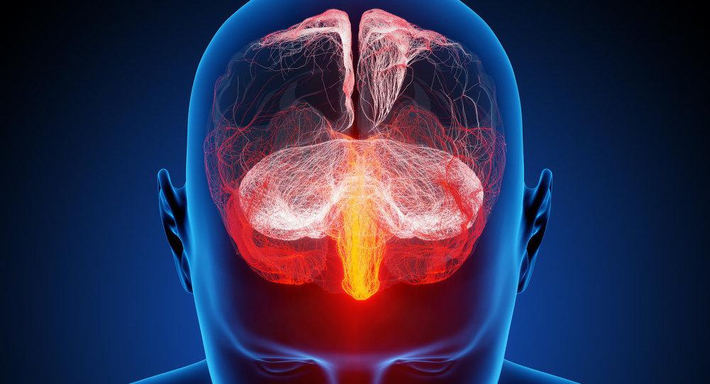 Dépression, TOC, Parkinson… Des ultrasons pour guérir le cerveau