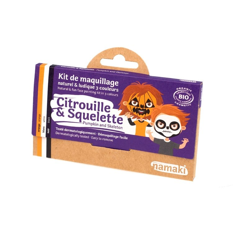 kit-de-maquillage-citrouille