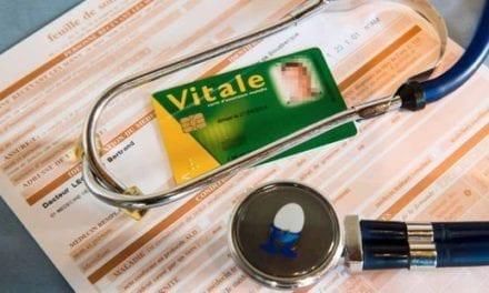 Lancement de la nouvelle complémentaire santé