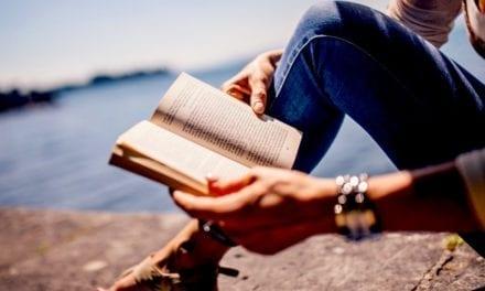 Découverte d'une aire du cerveau spécialisée dans la lecture