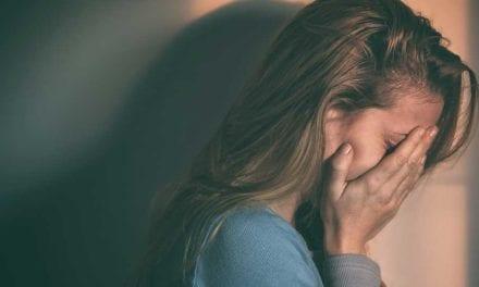 Liens entre dépression résistante et syndrome métabolique