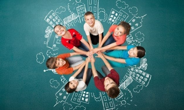 Annuaire des écoles alternatives en France et en Belgique