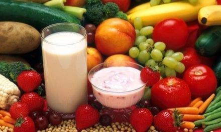 10 fausses croyances en nutrition