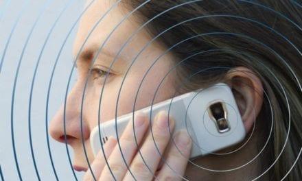 Le Gouvernement veut limiter l'exposition aux ondes des portables