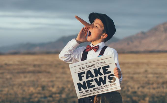 Les fake news en cancérologie
