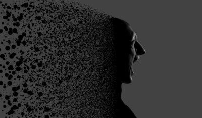 Qu'est-ce que la schizophrénie?