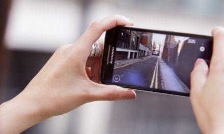 Ne portez pas votre téléphone portable sur vous