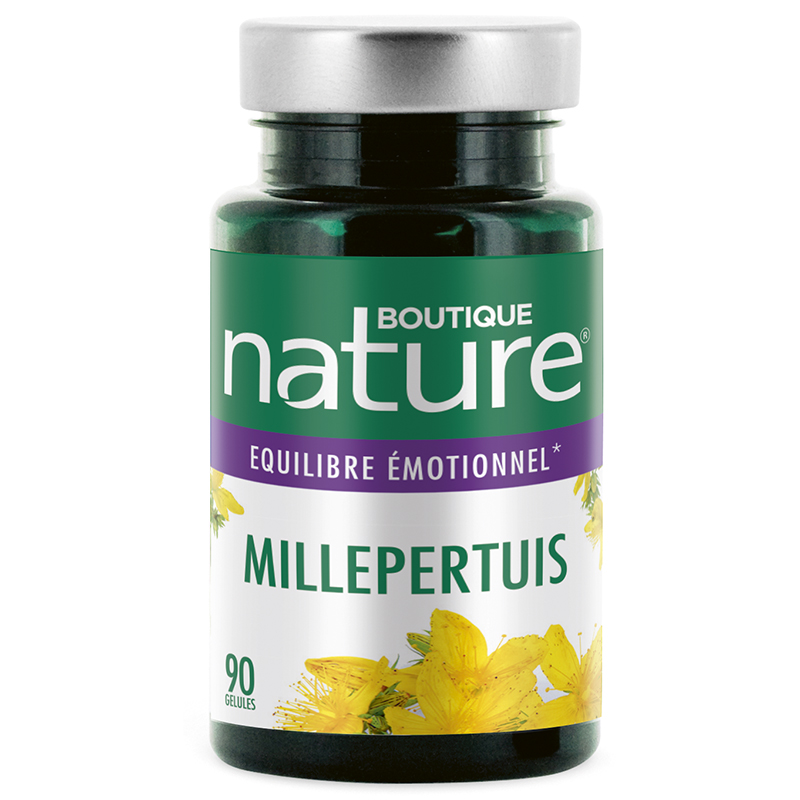 millepertuis-boutique-nature