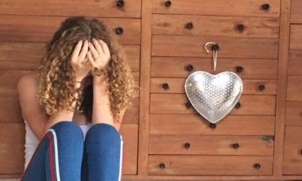 Positive You la plateforme de téléconsultation psychologique pour les adolescents