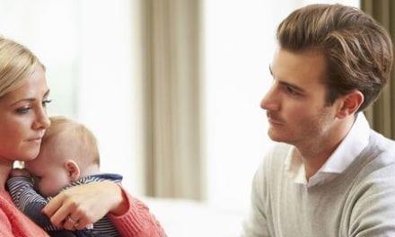 Accompagner les parents durant les 1000 premiers jours de leur enfant