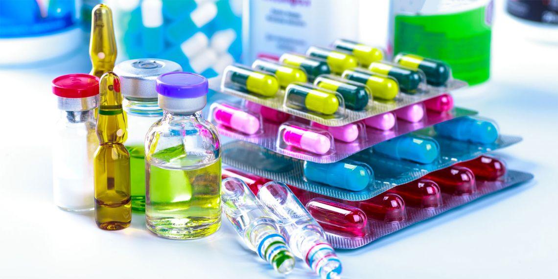 Prix des médicaments : une avancée majeure vers la transparence