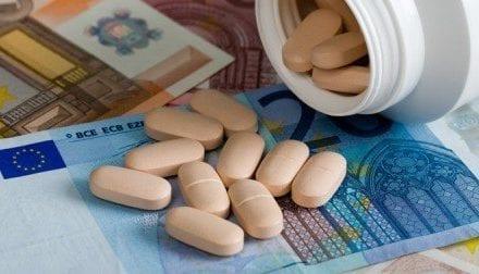 Novartis obligé de renoncer à un brevet abusif pour un médicament hors de prix