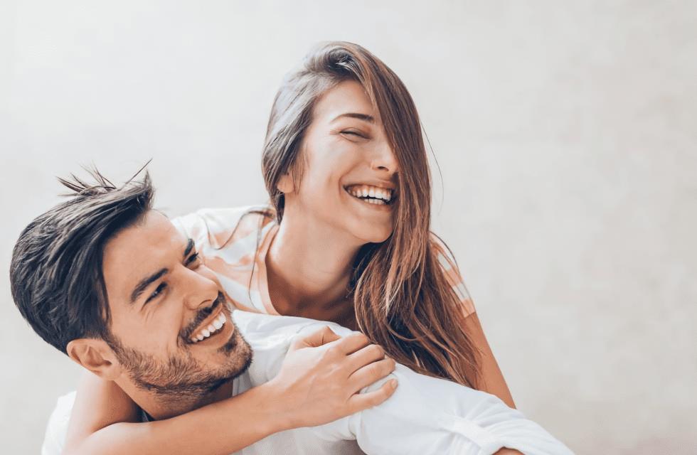 Cours érotiques pour les couples qui veulent être parents