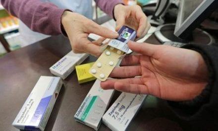 i-MEDS distribue les médicaments à l'unité