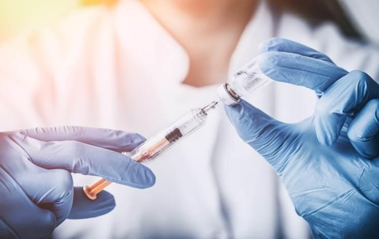 Un vaccin contre les maladies inflammatoires chroniques