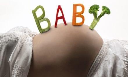 Infertilité, et si cela venait de notre alimentation?