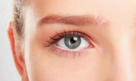 Pycnogénol améliore la santé visuelle