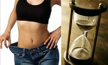 Comment maigrir sans jamais reprendre ses kilos?