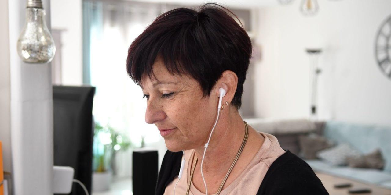 PHONAK LYRIC : la seule solution efficace contre les acouphènes