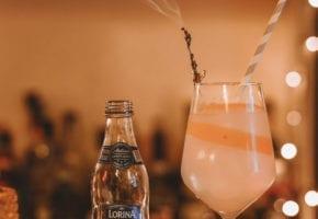 2-cocktails-sans-alcool