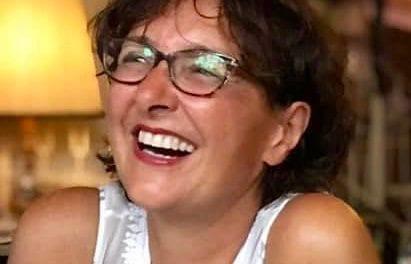 Corinne Moutout organise un cycle de conférence sur la naturopathie