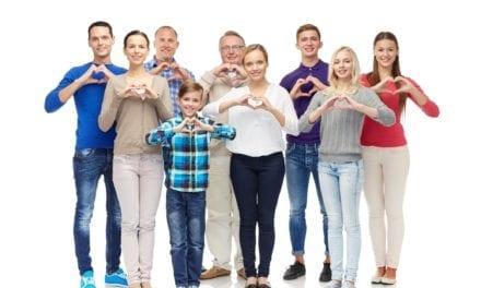 Hypercholestérolémie familiale : une maladie génétique