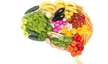 Découverte de la psycho-neuro-nutrition