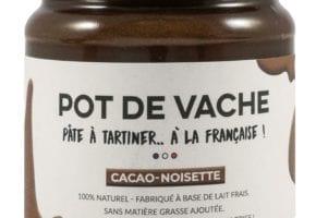 petit-pot-de-creme-chocolat-noisette-santecool