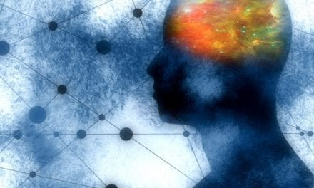 Soigner la schizophrénie n'est plus une fiction !