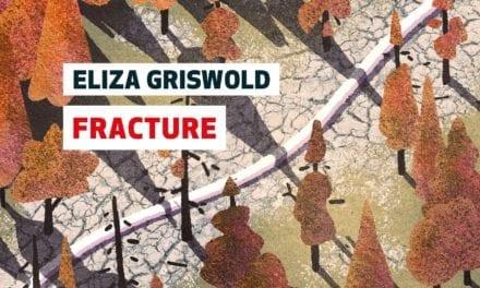 Fracture, enquête sur le gaz de schiste