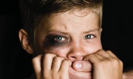 Les violences faites aux enfants doivent être impérativement signalées !