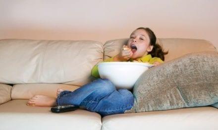 Stop au marketing alimentaire ciblant les enfants !