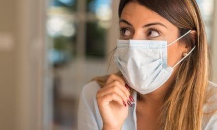 Quels masques choisir contre le coronavirus?