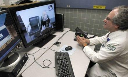 Covid-19 : Doctolib met à disposition gratuitement la vidéo consultation pour les médecins