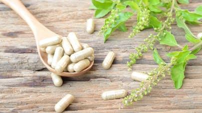 Covid-19, attention aux plantes aux propriétés anti-inflammatoires