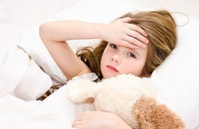 Des enfants en réanimation pour dysfonctions cardiaques