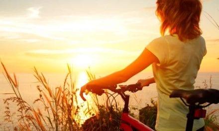 La vitamine D protège du Covid-19