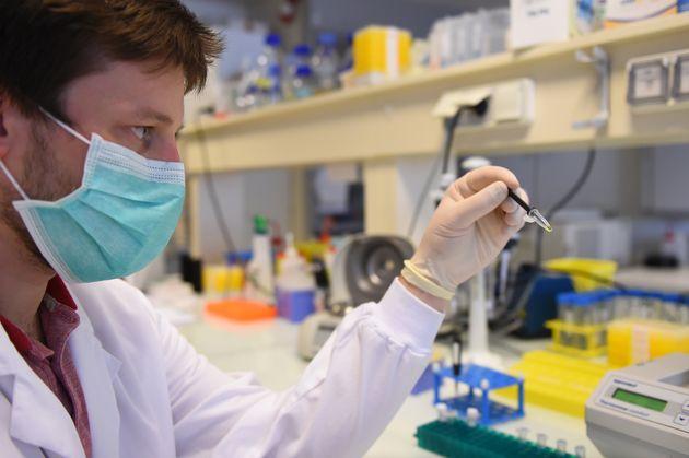 Coronavirus, un traitement efficace a été trouvé!