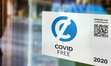 Covid-free, le label de sécurité des acteurs du tourisme