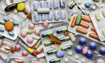 La pénurie de médicaments continue!!!