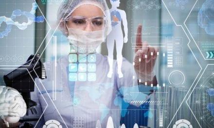 Et si l'IA avait le pouvoir de prédire les épidémies ?